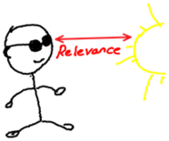 How to Increase Relevance of Your Brand Advocacy Program Via Segmentation? image Relevance thumb