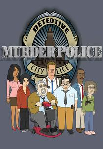 Murder Police | Photo Credits: Fox