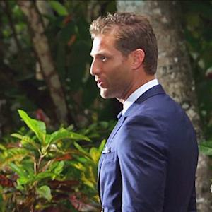 Crude Comments & Crass Behavior Mar 'Bachelor' Finale
