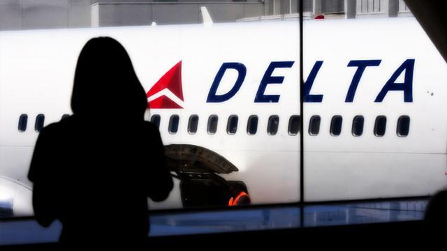 Delta Leads Airlines Into Travel Website Booking Battle
