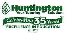 Huntington Learning Center Honors Students for Outstanding Achievement