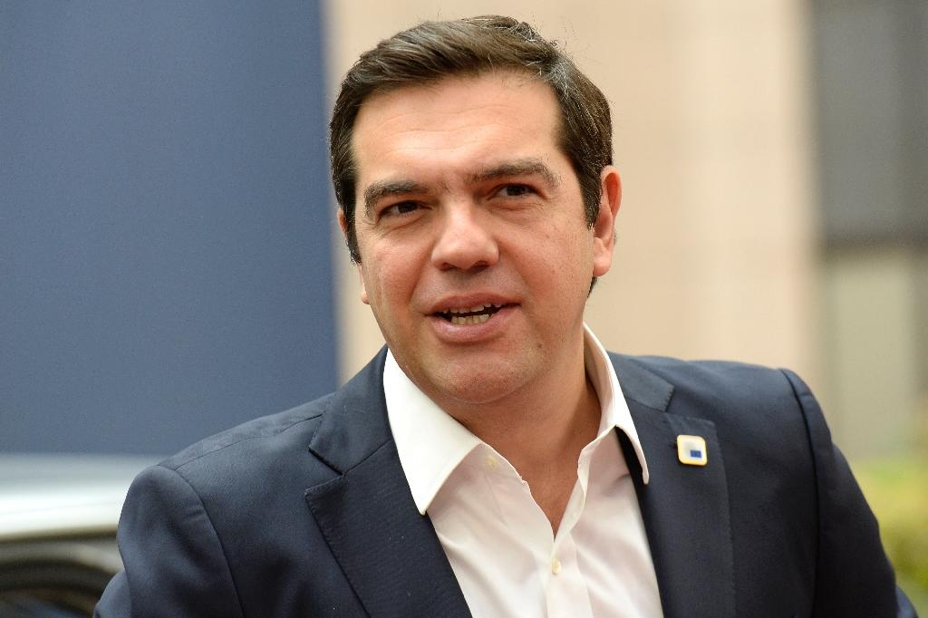 Tsipras to push for new Greek TV reforms after court setback