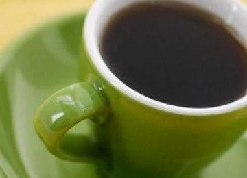 Minum Teh Hitam Bisa Kurangi Tingkat Stres