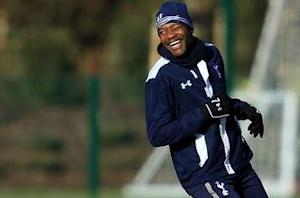 I've helped turn Spurs into winners, claims Gallas