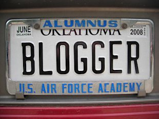 What Can You Blog About? The Future For Your Readers image small  503600331 21