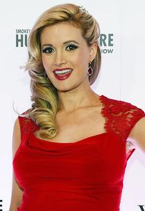 Holly Madison | Photo Credits: Denise Truscello/WireImage