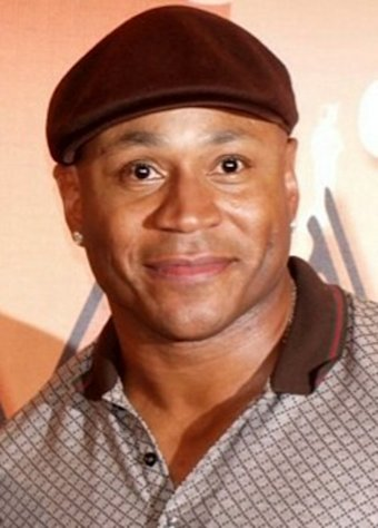 (LL Cool J)