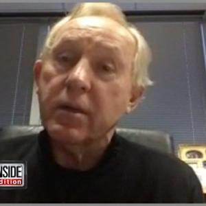 Legendary NFL Quarterback Fran Tarkenton Weighs In on Deflate-Gate