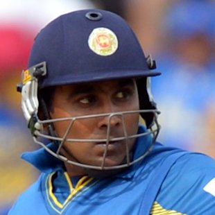 [RUN MACHINES] Mahela passes Dravid on way to 11,000th run