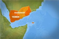 Tribesmen kill soldiers in southern Yemen