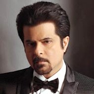Anil Kapoor Missed Bollywood Event In Dubai For Personal Reasons