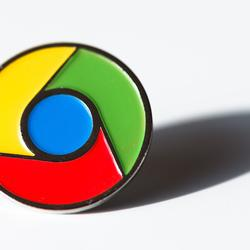 Chrome's Browser On Android Can Now Save Up To 70% Of Your Data