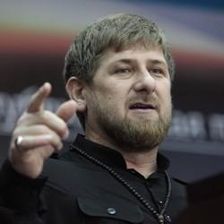 Chechnya Leader Urges Men To Lock Up Their Wives, Ban Them From WhatsApp