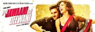 Movie Prediction: Yeh Jawaani Hai Deewani