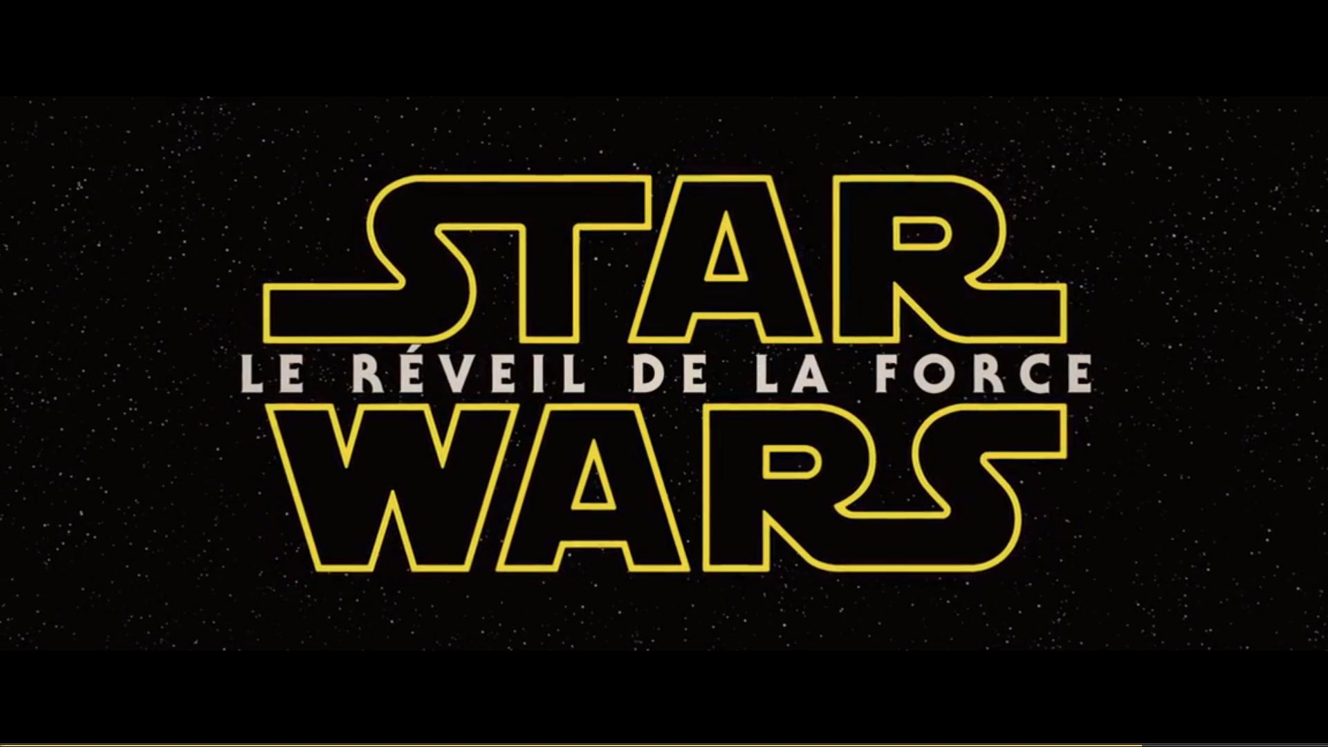 'Star Wars' An Art House Movie? Some French Exhibs Think So, Stoking Indie Producers' Ire