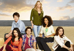 The Fosters | Photo Credits: Andrew Eccles/ABC Family