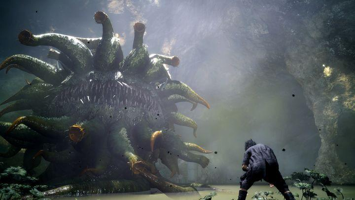 Final Fantasy 15 confirmed for 2016 release, date announcement coming in March