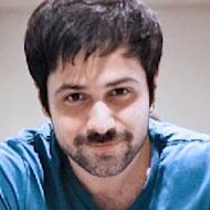 Emraan Hashmi Ready To Do An Item Number