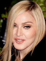 Madonna's Sex book is most wanted out-of-print publication