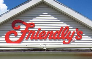 Friendly's Bankruptcy Can Be Lesson for Any Franchisee