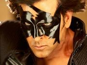 Hrithik Roshan's KRRISH 3 crosses 100 crore without deliberate attempts