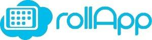 rollApp Announces $1M Round of Series A Funding, Led by LETA Capital With TMT Investments Participating