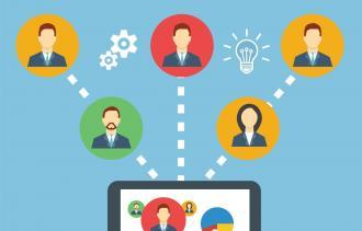 How to Create Much-Needed Structure for Your Remote Workforce