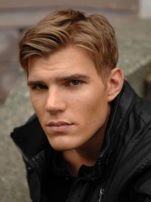 'Secret Circle' Alum Chris Zylka Joins NBC's 'Bloodline' (Exclusive)