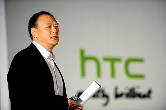 HTC reportedly prepping smartwatch for 2014 release
