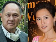 Cecil Chao&#39;s bounty attracts Hollywood