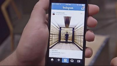 Why Instagram's going beyond the square selfie