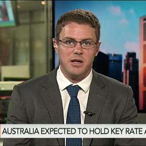 RBA Rate Decision: Is There Room for a Cut?