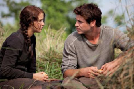 Three Directors Who Would Be Perfect for 'Hunger Games' Sequel