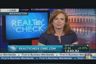 Fed Helping to Keep Mortgage Rates Low