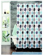 kmart shower curtain