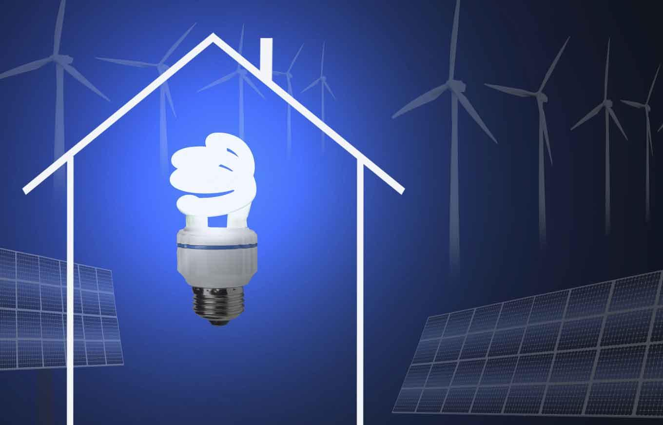 7 Ways to Conserve Energy & Save Money This Winter