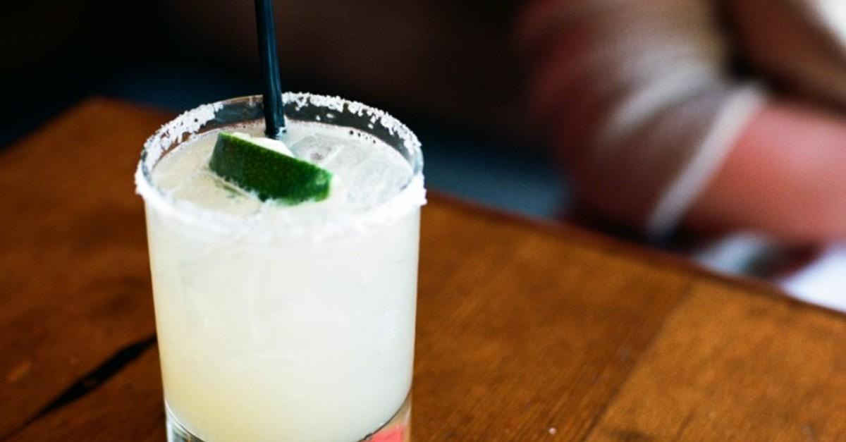 13 Drinks You've Probably Been Making All Wrong