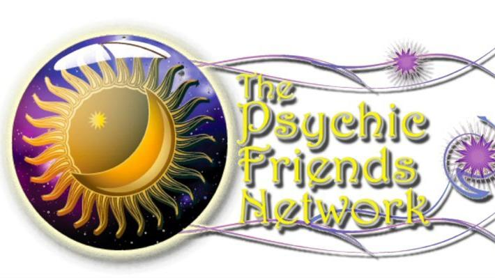 Investor Insight Initiates Coverage on Psychic Friends Network Inc. With a Price Target of $2.55 Per Share