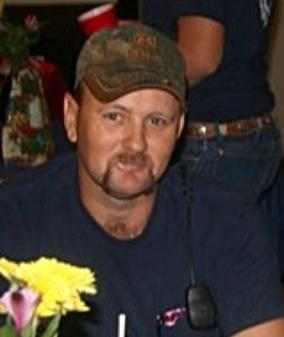 This undated photo provided by Aderhold Funeral Home, Inc., show Perry Wayne Calvin. Calvin was killed in the West, Texas fertilizer plant explosion.  (AP Photo/Aderhold Funeral Home, Inc.)