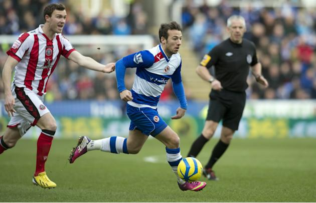 FBL-ENG-FACUP-READING-SHEFFIELD UTD