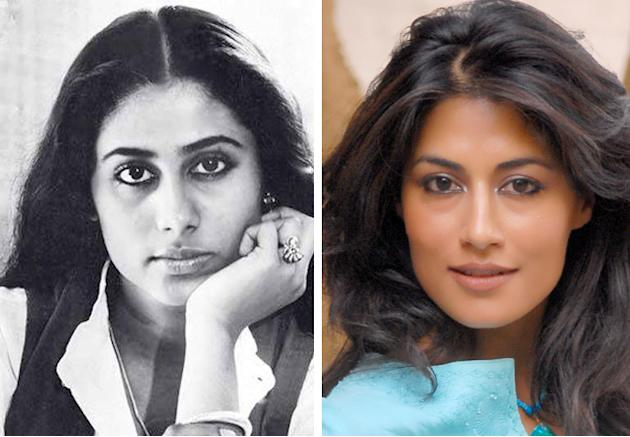 10 Believe-It-or-Not Bollywood Doppelgangers