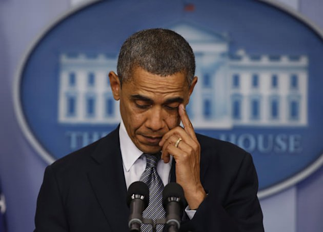 Obama to travel to Newtown, Conn. on Sunday