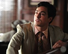 The Mindy Project Ben Feldman