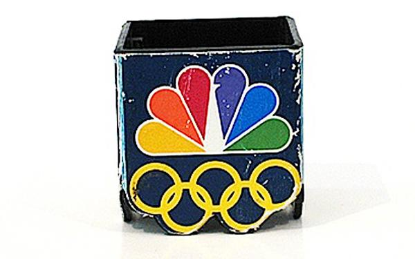 NBC Olympics: Closing Ceremony Will be Live Streamed