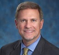 Christopher Ancell Joins XO Communications as Chief Executive Officer