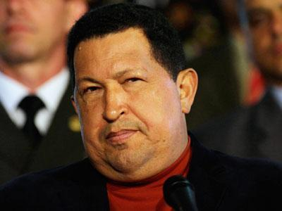 After Chavez, Venezuelans Look to Future