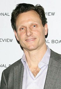 Tony Goldwyn | Photo Credits: …
