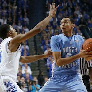 What's Wrong With North Carolina Basketball?