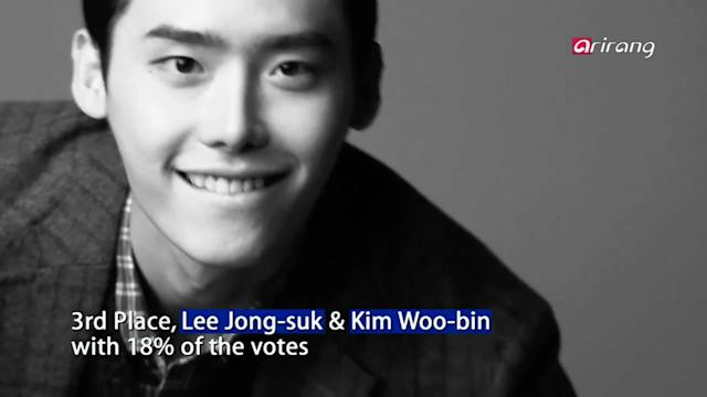 Showbiz Korea:TOP 5 MOST NOTEWORTHY CELEBRITY FRIENDS