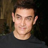 Aamir Khan: &#39;We experienced paranormal occurrences while shooting &#39;Talaash&#39;&#39;